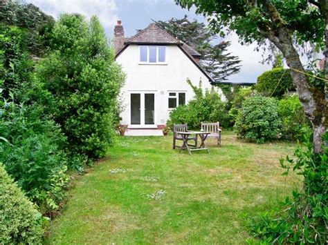 Weekend Cottage New Forest brock cottage beaulieu furzey lodge south of
