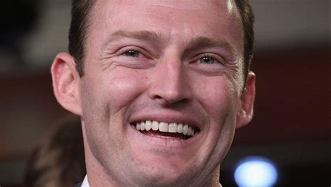 patrick murphy s building statistics patrick murphy 5 fast facts you need to know heavy com