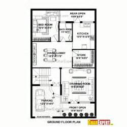 how to get floor plans remarkable house plan for 18 50 plotplanhome