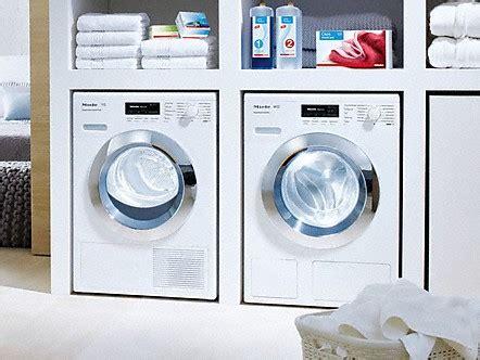 Waschmaschine Und Trockner Zusammen 602 by Wie M 246 Chten Sie Ihr Ger 228 T Aufstellen Leitthemen