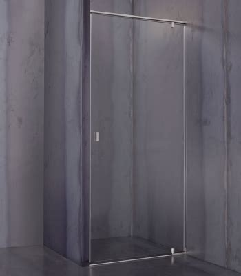 cesana cabine doccia cabina doccia e box doccia in nicchia con porta battente