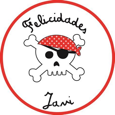 imagenes de calaveras de jake el pirata calaveras piratas para ni 241 os imagui