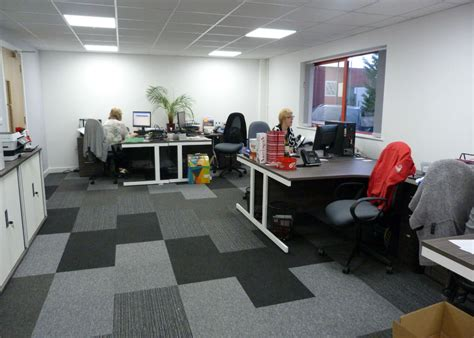 office furniture installation office furniture installation sherry textiles bevlan office interiors