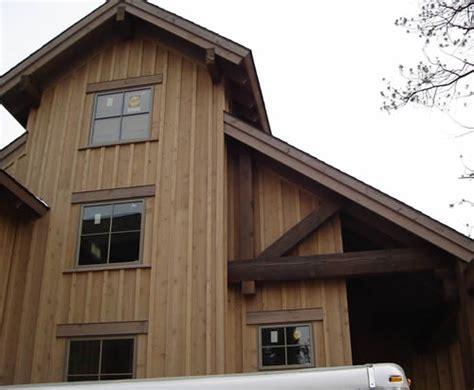 Board Batten Wood Siding Wood Source Cedar Board Batten Siding Specialty Wood