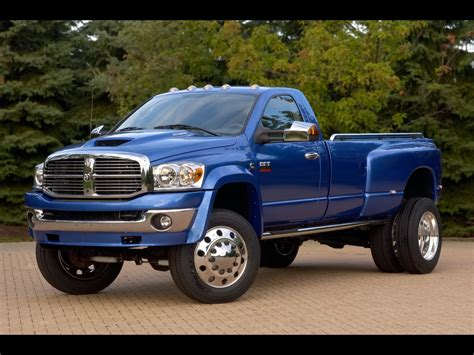 dogde ram dodge ram bft picture 49033 dodge photo gallery