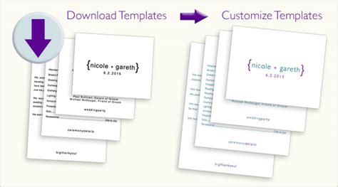 Blog Archives Llcinternet Microsoft Program Templates