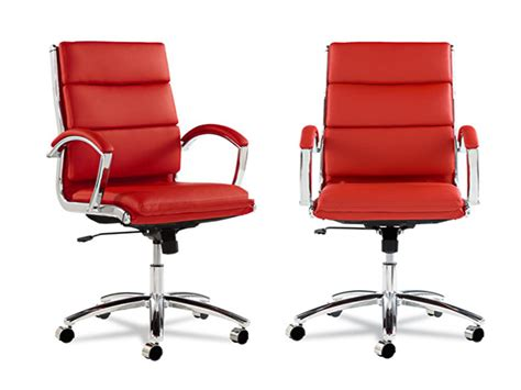 alera neratoli mid back arizona office furniture