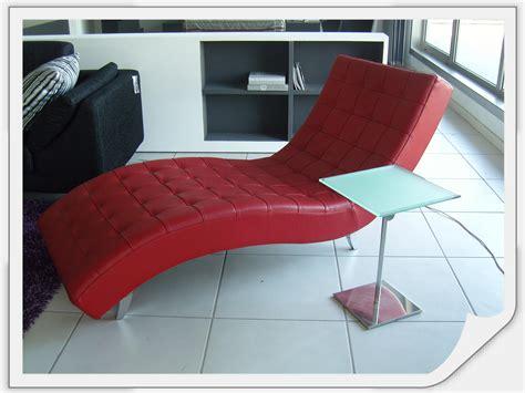 poltrona chaise longue gurian divano dolcevita scontato 44 divani a