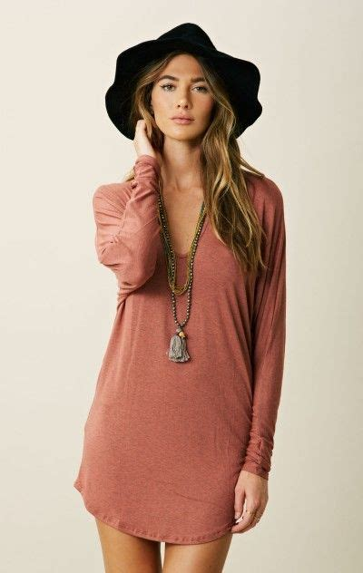 boho ls for sale lewis ls u neck tunic clothes tunics boho