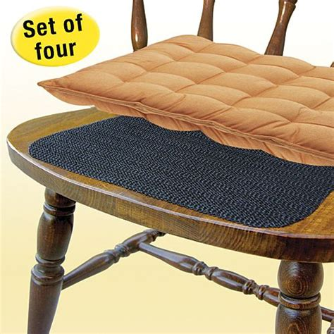 Anti Slip Chair Mat by 17 Best Images About Buy One Get One Free On