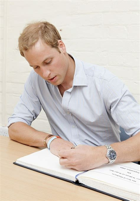 prince william a few facts the your interest prince william a few facts the your interest up