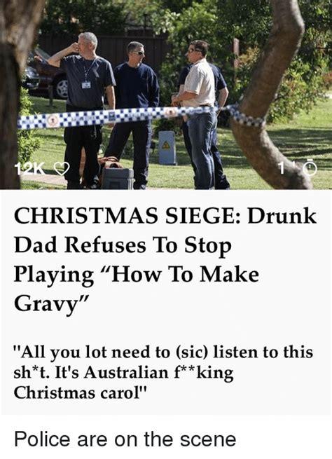 Drunk Dad Meme - 25 best memes about drunk dad drunk dad memes