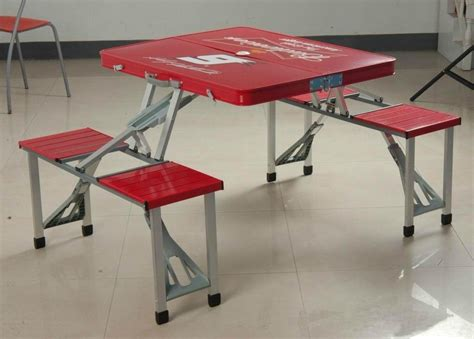 Home Design Zymeth Aluminum Table L by Lightweight Aluminum Folding Tables Utrails Home Design