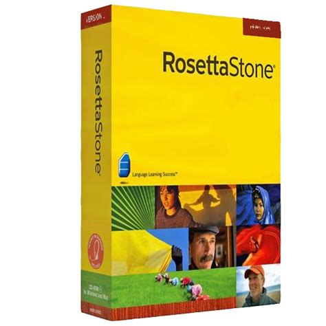 rosetta stone mac crack rosetta stone 4 1 15 personal edition crack free download