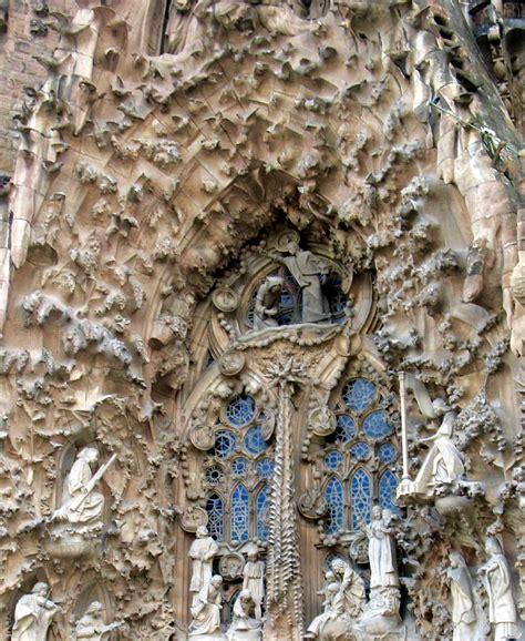Basílica de la Sagrada Família Archives