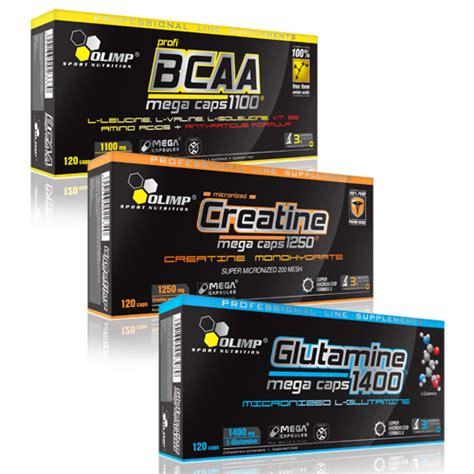 p p creatine monohydrate bcaa creatine monohydrate glutamine 90 180 capsules