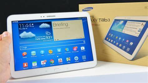 Harga Samsung Galaxy Tab A6 10 Inch spesifikasi harga samsung galaxy tab s3 9 7 pesaing