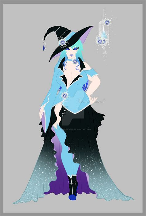 winter lotus advent adopt winter lotus by marushi dracul on