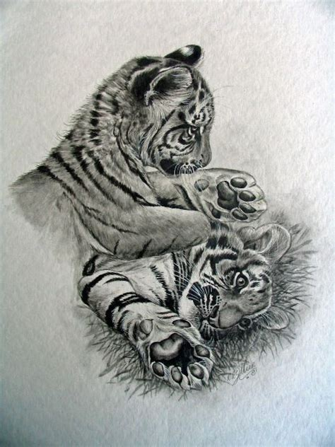 big easy tattoo and company 1000 images about tattoos on pinterest tiger cubs