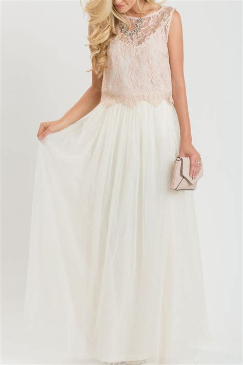 17 best ideas about white tulle skirt on