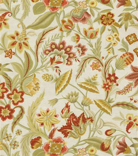 home decor print fabric richloom studio landora home decor print fabric richloom studio millstone vintage