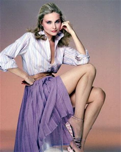 David Soul Starsky Hutch What Ever Happened To Priscilla Barnes Who Played Terri