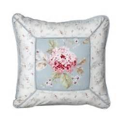 target simply shabby chic belle hydrangea square decorati polyvore