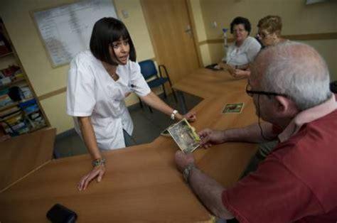 alimentazione per malati di alzheimer una nuova speranza per i malati di alzheimer