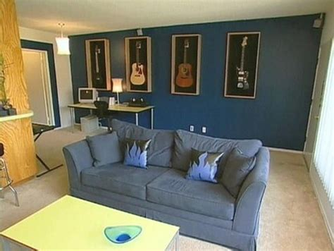 rooms to go rock 17 best images about rockstar decor on black loveseat rock roll and rock n roll