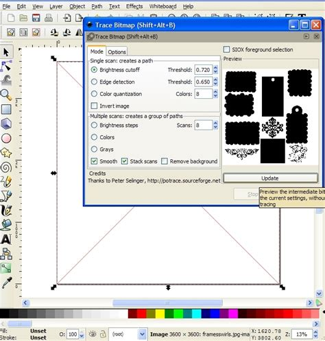 inkscape tutorial airplane 191 best inkscape images on pinterest silhouette cameo