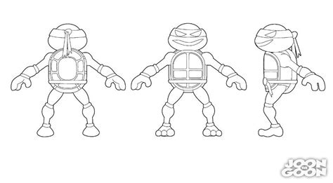 coloring pages lego ninja turtles ninja turtles coloring pages leonardo coloring home