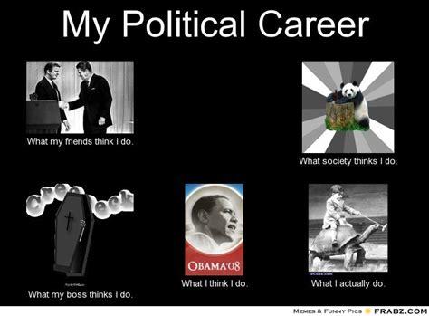 Political Meme Generator - political junkie meme generator what i do memes