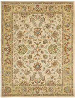 capel rugs indianapolis rugs rugs and on