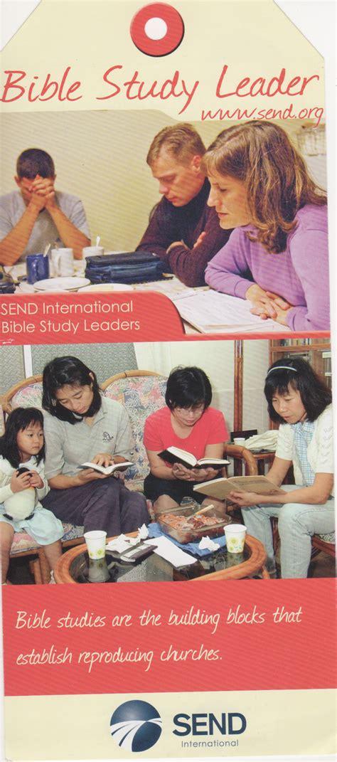 Bible Study Leader send taiwan s sending mission prayer in taipei send bible study leader 查經領導者