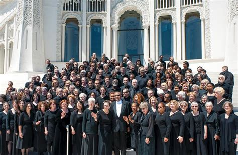 benzblogger 187 archiv 187 2014 the 2014 festival choir gathers for an encore on the steps