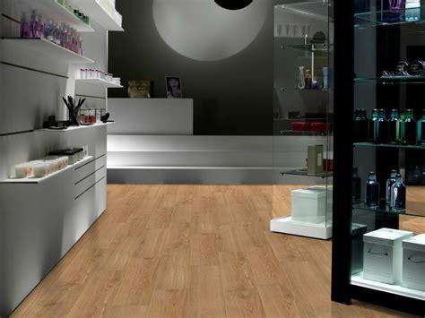 Floor Store Wakefield by Vinyl Flooring Wakefield Vinyl Floors Safety Flooring