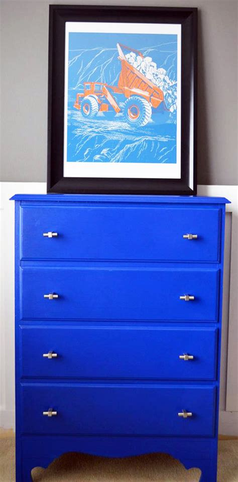 blue dresser klein blue dresser general finishes design center