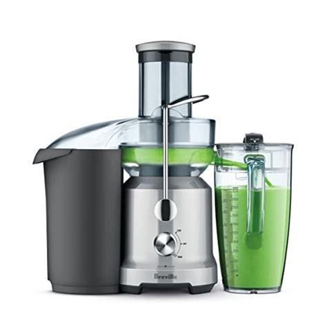 cold press juicer best cold press juicer best