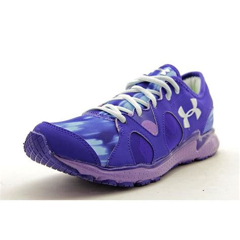 cheap armour sneakers buy cheap armour shoes curry 4 price nike