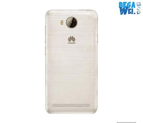 Hp Huawei Y6 harga huawei y6 2017 dan spesifikasi september 2017 begawei