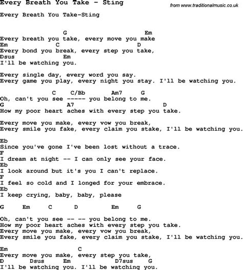 Letter Michael Carreon Lyrics 1000 Ideas About Song Lyrics On Lyrics Of Garth And Song Lyrics