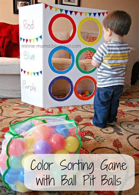 Coz Were Not Children 1 2 30 best images about math sorting on trays maths and shape
