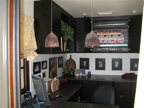 home office design inspiration california closets dfw