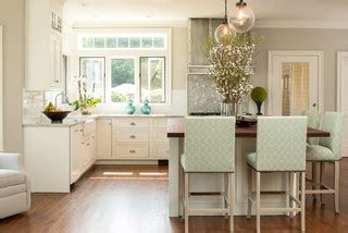kitchen design yarmouth maine okayimage intended for hilltop yarmouth maine home
