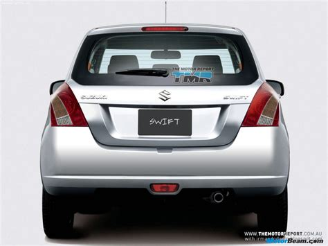 new car in maruti maruti new cars 2011