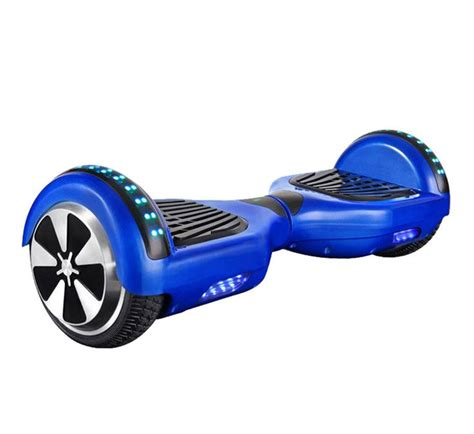 hoverboard with bluetooth and lights 24 best bluetooth hoverboard with bluetooth speaker and