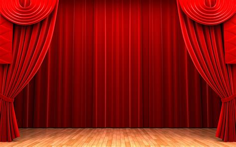 images of theatre curtains image gallery theatre stage