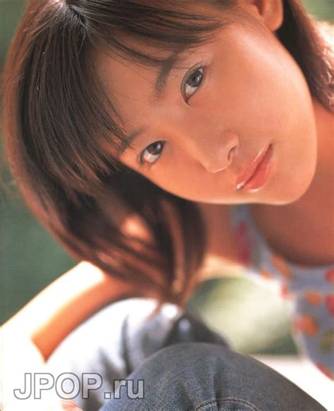 aki maeda in battle royale photo gallery aki maeda battle royale photobook aki