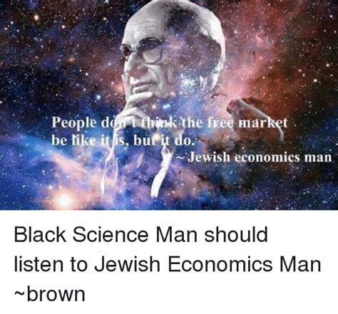Black Science Man Meme - funny black science man memes of 2016 on sizzle