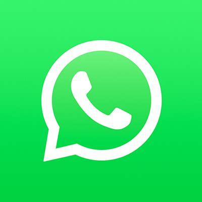 whatsapp  atwhatsapp twitter